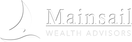 Mainsail Wealth Advisors LLC